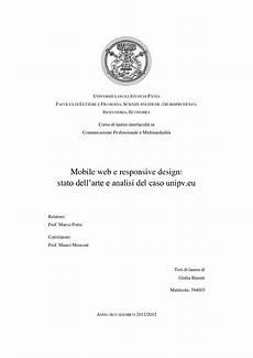 universit 192 degli studi di pavia facolt 192 di lettere e filosofia