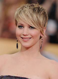 Asymmetrical Hairstyles For Faces