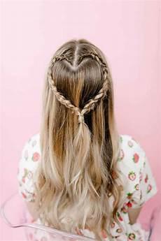Abiball Frisuren Lange Haare - abiball frisuren lange haare halboffen frisuren modrn