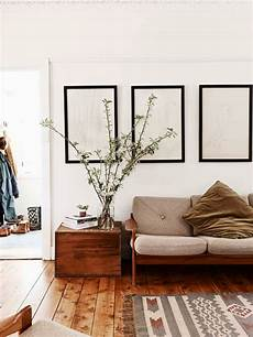 Home Decor Ideas White Walls by Make White Walls Work For You