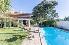 cheminée de jardin 720 best immobilier pays basque 64 images on