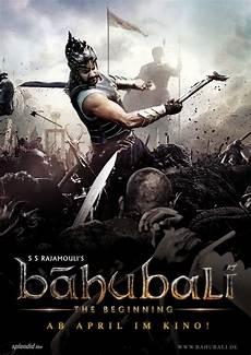 beste kinofilme 2016 baahubali the beginning 2015 filmstarts de