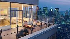 Buy Apartment New York City Manhattan by Is Right Now A Time To Buy An Apartment In Nyc