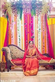pin by swank studio on wedding decor luxury wedding decor wedding decorations indian wedding