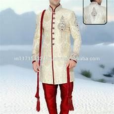 jual baju india pria 002 di lapak ummu collection hasanummu