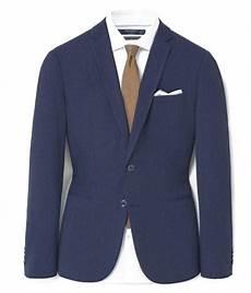 Veste Fa 231 On Blazer Pour Homme Coloris Bleu Fonc 233 2