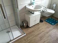 bodenbelag bad vinylboden im bodenbelage pvc boden ohne
