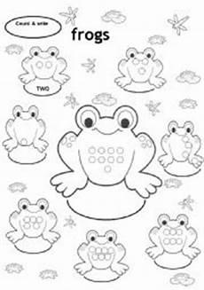 frogs esl worksheet by valleygirl
