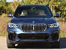 bmw x5 2019 price usa drive price performance and review 2019 bmw x5 xdrive50i review test drive