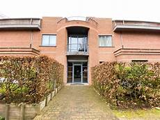 Penthouse 224 Louer 224 Uccle 3 Chambres 250m 178 3 850