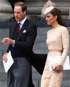 William Und Kate News - kate middleton and prince william enjoy royal wedding day