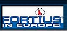 Autohaus Bartels Sögel - branchenportal 24 dr ute langenbeck coaching beratung