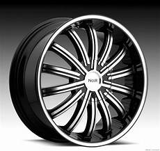 24 Quot Inch Gambler Wheels Tires Town Car Rangerover