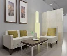 Contoh Gambar Desain Interior Ruang Tamu Minimalis