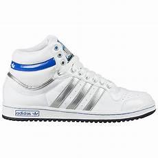 adidas top ten hi m 228 nner originals schuhe herren high