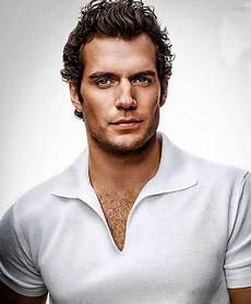 15 mens curly hair styles the best mens hairstyles