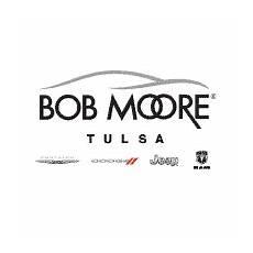 Dodge Of Tulsa