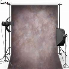 1x3m Color Photography Vinyl Backdrop by Texture Solid Color Vinyl Photography Background For