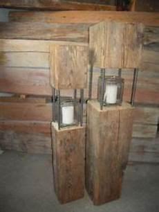 le aus alten balken raumteiler aus alten balken wohnidee frische ideen f 252 r