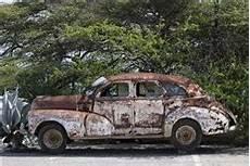 restwert auto berechnen auto restwert berechnen kostenlos oder kostenpflichtig