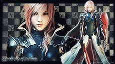 lightning returns final fantasy xiii images lightning returns wallpaper hd wallpaper and