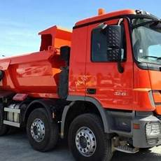 Location De Camion 224 Hauterives Pr 232 S De Beaurepaire