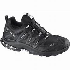 salomon xa pro 3d ultra 2 gtx womens trail running shoes