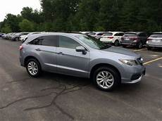 certified pre owned acura rdx new hshire sunnyside