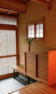 Intérieur Maison Japonaise Cuisine Takayama Maison Kusakabe Dokokade Japon Maison Design Japonaise Design Maison Japonais