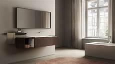 prezzi mobili bagno moderni mobili bagno ideagroup prezzi mobili bagno