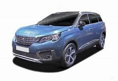Peugeot 5008 Technische Daten Abmessungen Verbrauch