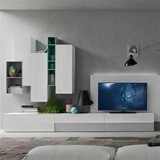 soggiorno componibile seta sa1558 mobile soggiorno moderno componibile l 334 6