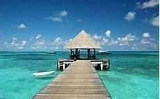 10 Remarkable Honeymoon Destinations Kayak Mgzn Uk