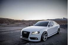 audi s4 velos d5 1pc forged wheels