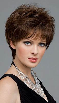 stack hairstyles for short hair short stacked hairstyles