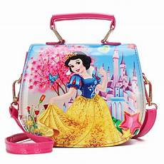 pink princess bag chinese goods catalog chinaprices net