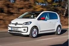 my zero deal 0 percent financing car deals vw up