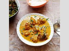 chicken in coconut milk  indian_image