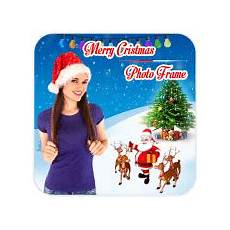 christmas photo frame greetings frames 1 0 apk octoberfestivalapps christmas photoframe