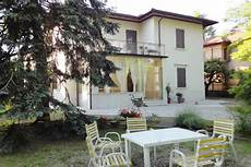 appartamenti in affitto a cervia villa bunaza appartamento n 176 1 appartamenti in affitto