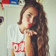 obey skater girl cute styles pinterest her hair in