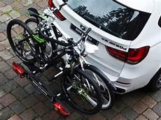 bmw fahrradträger anhängerkupplung bmw x5 2013 zubeh 246 r und extras f 252 r neue suv generation f15