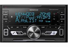 kenwood autoradio ohne cd autoradio radio kenwood dpx m3100bt 2 din bluetooth usb