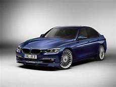 2013 Bmw Alpina B3 Biturbo Review Top Speed