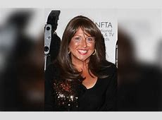 abby lee miller age