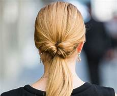 office appropriate hairstyles for hair