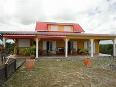 Entreprise De Construction Guadeloupe Am Btp