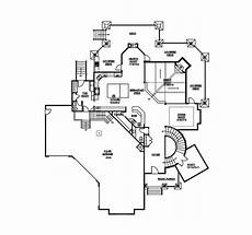 house plans with secret passageways and rooms study secret room secret rooms luxury house plans