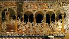 siena cattedrale pavimento file pavimento di siena strage degli innocenti matteo di