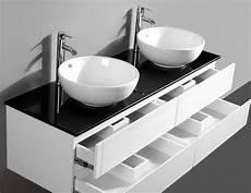 mobile bagno 2 lavabi arredo bagno mobile doppio mobile bagno pensile bianco da